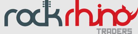 Rockrhino Traders