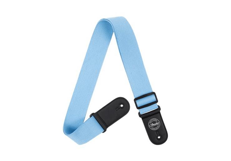 gs101-blue